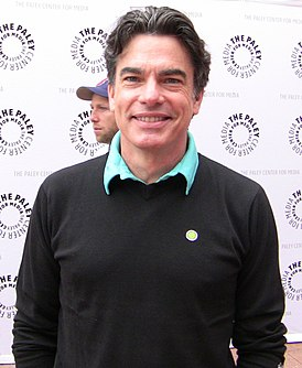 Peter Gallagher.jpg
