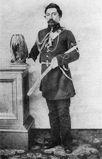 Hawaiian noble and politician of the Kingdom of Hawaii