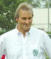 Peter Schreiner (Fußballtrainer, Autor).jpg