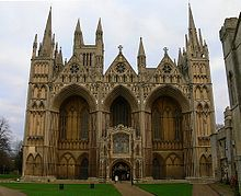 Peterborough Cathedral 2009.jpg
