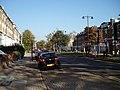 Petherton Road N5 2TU - panoramio.jpg
