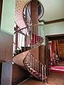 Petit escalier en spirale du Louvre 2.jpg