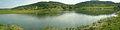 Petnica lake panorama.JPG
