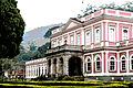 Petrópolis-Museu Imperial 02.jpg