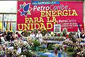 PetroCaribe, Nicaragua (9738450802).jpg