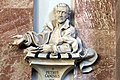 Petrus Canisius im Dom zu Innsbruck.jpg