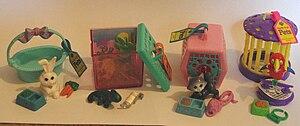 Littlest Pet Shop - Image: Petshops