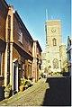 Petworth. - geograph.org.uk - 175587.jpg