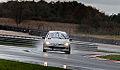 Peugeot 106 - Circuit Val de Vienne - 15-11-2014 - Image Picture Photography - Organisateur - Club AGC86 Vienne - www.agc86.fr (15802198255).jpg