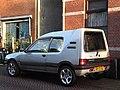 Peugeot 205 1.8 XAD Multi (11368773543).jpg