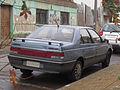 Peugeot 405 1.9 SR 1990 (10717637996).jpg