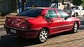 Peugeot 406 ST 2003 (40656040105).jpg