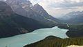 Peyto Lake Alberta.jpg
