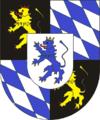 Pfalz-Neuburg-1557.png