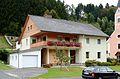 Pfarrhof Waldbach, Styria.jpg