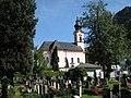 Pfarrkirche Salzburg-Gnigl.JPG