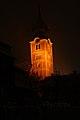 Pfarrkirche hl. Achatius 460 07-11-12.JPG