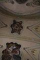 Pfarrkirche hll Jakob und Martin raurisertal7406.JPG