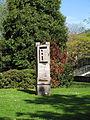 Pforzheim-Bausch 12 003.jpg