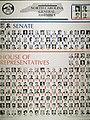 PhC 31 NC House of Representatives and Senate 1993 (15573929700).jpg