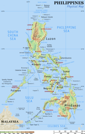 Ph physical map.png