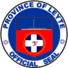 Ph seal leyte.png