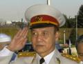 Pham Van Tra.png