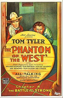 Phantom of the West poster 2.jpg