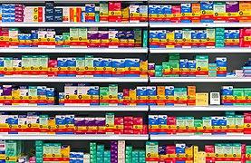 Pharmacie in Paulista Avenue.jpg