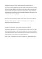 Pherecydes on Delos gr en cz.pdf