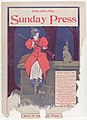 Philadelphia Sunday Press- October 6th MET DP865105.jpg