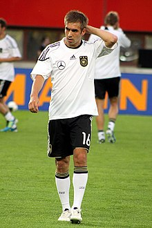 Philipp Lahm, Germany national football team (01).jpg