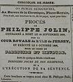 Philippe Jolin 3 Octobre 1829 Jersey.jpg
