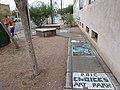 Phoenix, AZ, POIC Choices Art Park - panoramio.jpg