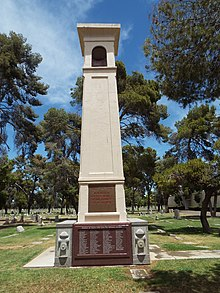 Phoenix-Greenwood Memory Lawn Cemetery-Firefighters Monument-1910.jpg