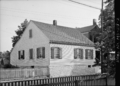 Photograph of 1938 Showing the Dufour House in Ste Genevieve MO.png