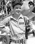 Photograph of U.S. Marine Corps Major Robert G. Owens, Jr.jpg