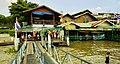 Phra Borom Maha ratchawang Phra Nakhon BANGKOK - panoramio.jpg