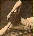 Physical culture (1908) (14779487751).jpg