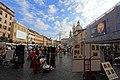 Piazza Navona - panoramio (1).jpg