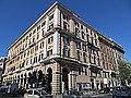 Piazza Vittorio Emanuele II - Via Carlo Alberto - panoramio.jpg