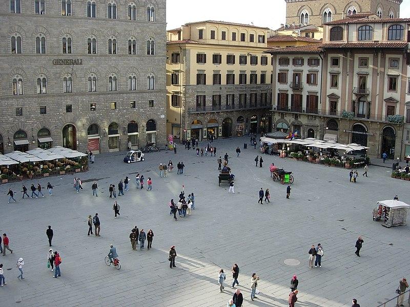 800px-Piazza_della_Signoria.jpg