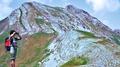 Pic Lariste 2150 m.png