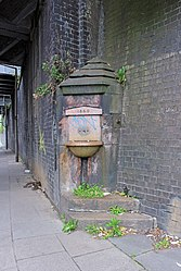 Picton Road drinking fountain 2.jpg