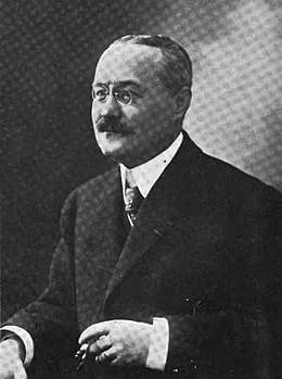 Picture of Pierre Mille.jpg
