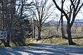 Piedmont driveway near Greenwood.jpg
