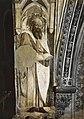 Piero della Francesca - Sant'Agostino, 1453 - 1466.jpg
