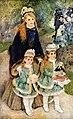 Pierre-Auguste Renoir 135.jpg