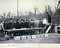 Pierre Eugène Marcellin Berthelotcommission des explosifsSèvres.jpg