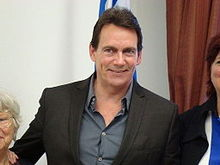 Image illustrative de l'article Pierre Karl Péladeau